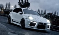 Click image for larger version  Name:ASMA-Design-The-Giant-Porsche-Cayenne-Turbo-tuning-3.jpg Views:27 Size:49.2 KB ID:2888609