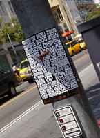 Click image for larger version  Name:Gumball posters! RICKY BOWERY.jpg Views:77 Size:1.71 MB ID:937931