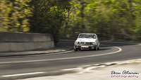 Click image for larger version  Name:Dacia Rally.jpg Views:37 Size:484.9 KB ID:2995775