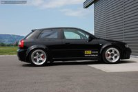 Click image for larger version  Name:audi-a3-drifting.jpg Views:31 Size:190.0 KB ID:3003996