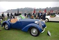 Click image for larger version  Name:1939-Wanderer-W25K_Roadster.jpg Views:52 Size:243.5 KB ID:2466648