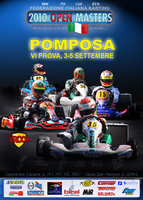 Click image for larger version  Name:Poster-POMPOSA.jpg Views:70 Size:151.4 KB ID:1639008