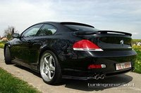 Click image for larger version  Name:hamann-6-08.jpg Views:259 Size:52.8 KB ID:8723