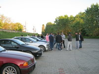 Click image for larger version  Name:IMG_2002.JPG Views:30 Size:2.09 MB ID:1993657