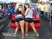 Click image for larger version  Name:2do bling bling Humacao _334_.jpg Views:173 Size:288.1 KB ID:422889