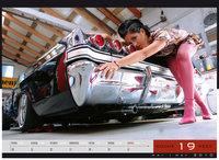 Click image for larger version  Name:Kalendarium_2010_Kella-19.jpg Views:926 Size:391.1 KB ID:1076844
