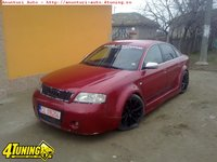 Click image for larger version  Name:audi solenza2.jpg Views:324 Size:169.4 KB ID:2848670