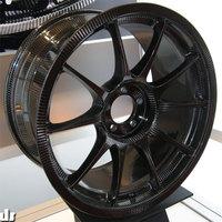 Click image for larger version  Name:weds-sport-carbon-fiber-wheel.jpg Views:1152 Size:68.7 KB ID:1022724