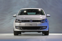 Click image for larger version  Name:02-2010-vw-polo-concept-live.jpg Views:2184 Size:158.4 KB ID:815518