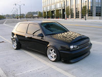 Click image for larger version  Name:golf0009.jpg Views:124 Size:177.5 KB ID:1744852