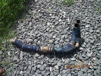 Click image for larger version  Name:downpipe let.jpg Views:37 Size:187.4 KB ID:2791051