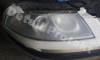 Click image for larger version  Name:polish-faruri-auto 2.jpg Views:63 Size:219.9 KB ID:2911691