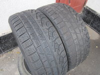 Click image for larger version  Name:225.45.r17 Pirelli x4 2 runflat (1).JPG Views:21 Size:586.6 KB ID:2873899
