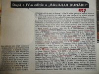 Click image for larger version  Name:1967_Dupa a IV-editie a. R.DUNARII.jpg Views:41 Size:418.2 KB ID:3177374