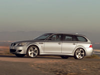 Click image for larger version  Name:bmw-m5-touring-04.jpg Views:169 Size:87.0 KB ID:199072