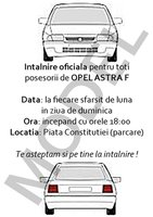 Click image for larger version  Name:model_flyer_intalnire_astra_f.jpg Views:73 Size:111.3 KB ID:1754573