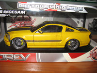Click image for larger version  Name:ford-mustang-parotech-cesam-4.JPG Views:37 Size:417.0 KB ID:3180212