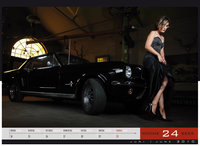 Click image for larger version  Name:Kalendarium_2010_Kella-24.jpg Views:412 Size:245.6 KB ID:1076849