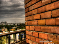 Click image for larger version  Name:HDR42.jpg Views:224 Size:703.1 KB ID:339671