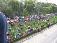 Click image for larger version  Name:liniuta satu mare 027.jpg Views:129 Size:1.12 MB ID:400788