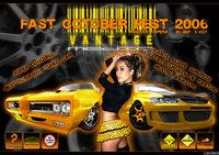 Click image for larger version  Name:oktober.jpg Views:2849 Size:4.10 MB ID:155206