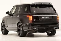 Click image for larger version  Name:startech-range-rover.1600x1060.Feb-28-2013_13.10.20.390759.jpg Views:40 Size:408.0 KB ID:3148616
