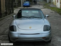 Click image for larger version  Name:FIAT_BARCHETTA-3.jpg Views:85 Size:144.1 KB ID:2747953