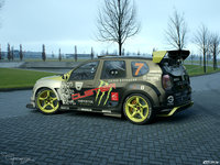 Click image for larger version  Name:dacia_duster_tuning_42_by_cipriany-d3gq1or.jpg Views:67 Size:724.3 KB ID:2011094