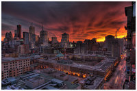 Click image for larger version  Name:Winter_Sunset_in_Toronto___HDR_by_gk.jpg Views:672 Size:758.7 KB ID:338674