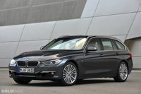 Click image for larger version  Name:bmw-3-series-touring.2000x1331.Jul-05-2012_21.02.12.938256.jpg Views:32 Size:1.40 MB ID:2765039