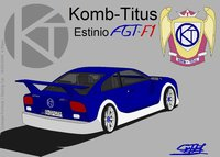 Click image for larger version  Name:K-T  Estinio AGT F1.JPG Views:103 Size:110.7 KB ID:910969