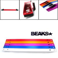 Click image for larger version  Name:SUB-FRAME-LOWER-TIE-BAR-REAR-FOR-EG-silver-golden-blue-red-purple-with-BEAKS-Sticker.jpg Views:51 Size:111.9 KB ID:2932583