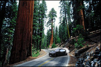 Click image for larger version  Name:M3 drift.jpg Views:152 Size:783.3 KB ID:2542087