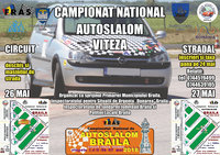 Click image for larger version  Name:afis campionat.jpg Views:15 Size:1.98 MB ID:3200503