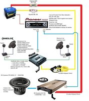Click image for larger version  Name:schema+ sub.jpg Views:653 Size:149.8 KB ID:2154386