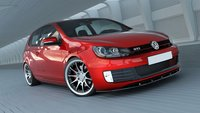 Click image for larger version  Name:Fusta bara fata VW GOLF 6 GTI.jpg Views:42 Size:223.7 KB ID:3107176
