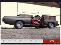 Click image for larger version  Name:Kalendarium_2010_Kella-27.jpg Views:461 Size:338.5 KB ID:1076852