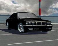 Click image for larger version  Name:hedhdf er esrw.jpg Views:62 Size:448.9 KB ID:1635977