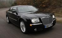 Click image for larger version  Name:Auto_Chrysler_300C_Chrysler_300C_SRT_Design_025257_.jpg Views:20 Size:1.01 MB ID:3177583