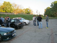 Click image for larger version  Name:IMG_1990.JPG Views:34 Size:2.63 MB ID:1993622