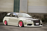 Click image for larger version  Name:audia6 variant.jpg Views:63 Size:1.39 MB ID:2326288