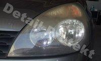 Click image for larger version  Name:polish auto faruri 3.jpg Views:64 Size:153.1 KB ID:2892191