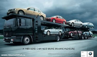 Click image for larger version  Name:drivingpleasure_214.jpg Views:319 Size:21.4 KB ID:39015