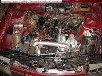 Click image for larger version  Name:Renault-R-18-1565-TURBO.jpg Views:338 Size:255.4 KB ID:1674177