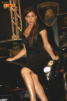 Click image for larger version  Name:luxury-show-26.jpg Views:201 Size:86.2 KB ID:1144090