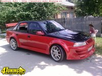 Click image for larger version  Name:Daewoo-Cielo-2-0 (5).jpg Views:151 Size:286.0 KB ID:2032671