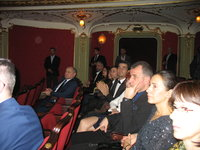 Click image for larger version  Name:IMG_0240.JPG Views:23 Size:1,013.2 KB ID:3193708