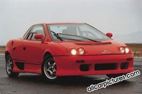 Click image for larger version  Name:car.jpg Views:175 Size:22.5 KB ID:959968