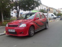 Click image for larger version  Name:Tuning Suceava (55).jpg Views:186 Size:311.3 KB ID:548353