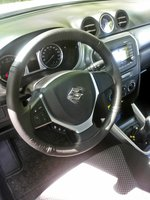 Click image for larger version  Name:Suzuki.jpg Views:7 Size:4.64 MB ID:3189084